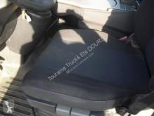 Bilder ansehen Renault  Transporter/Leicht-LKW