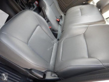 View images Nissan Unknown van