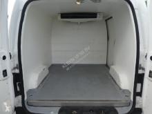 View images Nissan nv 200 1.5 DCI koeling van