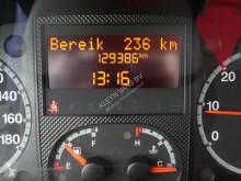 View images Fiat 2.0 van