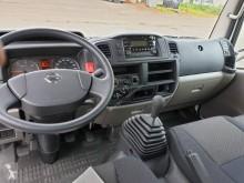 Zobaczyć zdjęcia Pojazd dostawczy Nissan