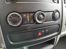 Voir les photos Véhicule utilitaire Volkswagen 50 2.0 TDI laadklep ac navi 163
