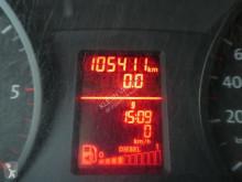 Voir les photos Véhicule utilitaire Volkswagen 50 2.0 tdi 160, airco, impe