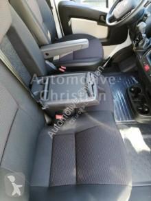 Bekijk foto's Bedrijfswagen Peugeot Boxer 35 HDI 130 L2H2 Klima/Temp/Bluet/E6