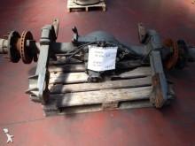 pièces détachées PL DAF AAS8.20 - 3.73