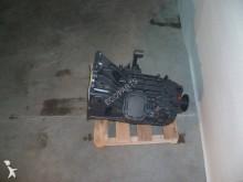 коробка передач Iveco