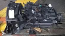 Volvo ZTO 1006