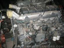 used Renault motor PREMIUM 420 DCI - n°1086 - Picture 1