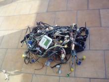pièces détachées PL fil électrique occasion