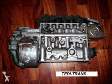 repuestos para camiones bomba de combustible usado