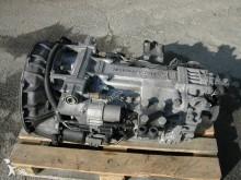 Mercedes G 211-16