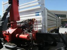 pièces détachées PL Bonfiglioli P 7200 3S P 7200 3S