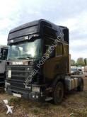 Scania SCANIA 164.480