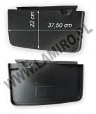 pièces détachées PL Scania SCANIA CG/CR