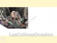 Voir les photos Pièces détachées PL OM Mercedes-Benz  402 LD