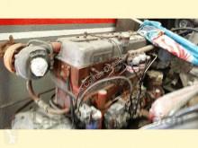 moteur Pegaso