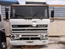 cabina DAF