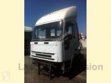 cabine / carrosserie Iveco