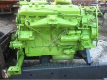 moteur Terex