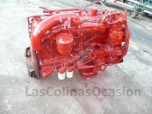 motore Iveco