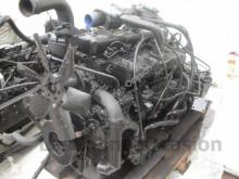 motore Pegaso