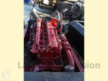 Renault S170-MIDR060212