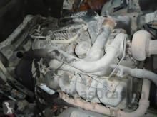 Scania DSC 1415 L2
