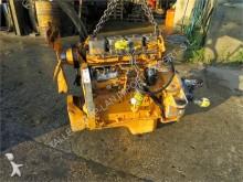 motore Cummins