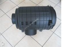 repuestos para camiones cuerpo del filtro de aire usado
