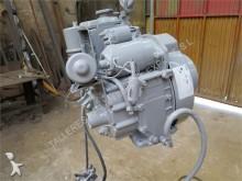 moteur Kubota