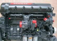 Renault DXI11