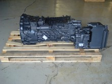 ZF ECOSPLIT 16S151 IT