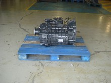 ZF ECOLITE 6S1000T