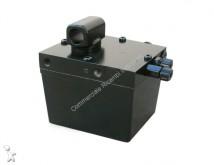 cilindro idraulico di sollevamento cassone Scania