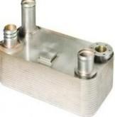 reductor hidráulico DAF