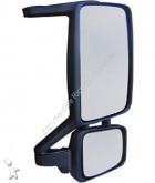 specchietto usato