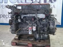Renault DXI 12:440 moteur pour tracteur routier