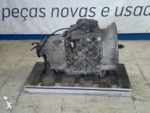 Volvo GEAR VT2412B boîte de vitesses pour tracteur routier