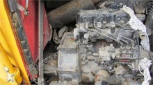 Yanmar B22.2 (SPARE PARTS ENGINE)