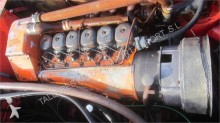 Deutz BF6L 913-C TURBO INTERCOOLER
