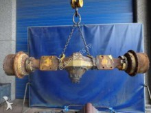 repuestos para camiones Liebherr Pont avant / Arriere L544 - 5716519