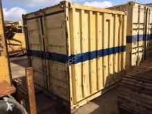 repuestos para camiones contenedor usado
