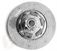 frezione/pedale usato