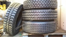 n/a tyres truck part