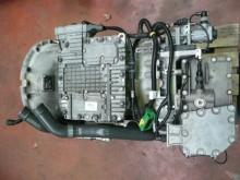 Renault ATO 2612 D avec Voith