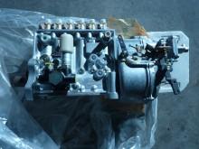 Renault tr280 et autre 6cylindre