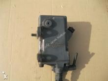 cilindro idraulico di sollevamento cassone usato
