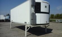 repuestos para camiones Thermoking