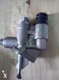 repuestos para camiones bomba de combustible nuevo