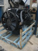 motor Iveco
